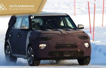 تصاویری-از-خودروی-جدید-کیا-2019-1