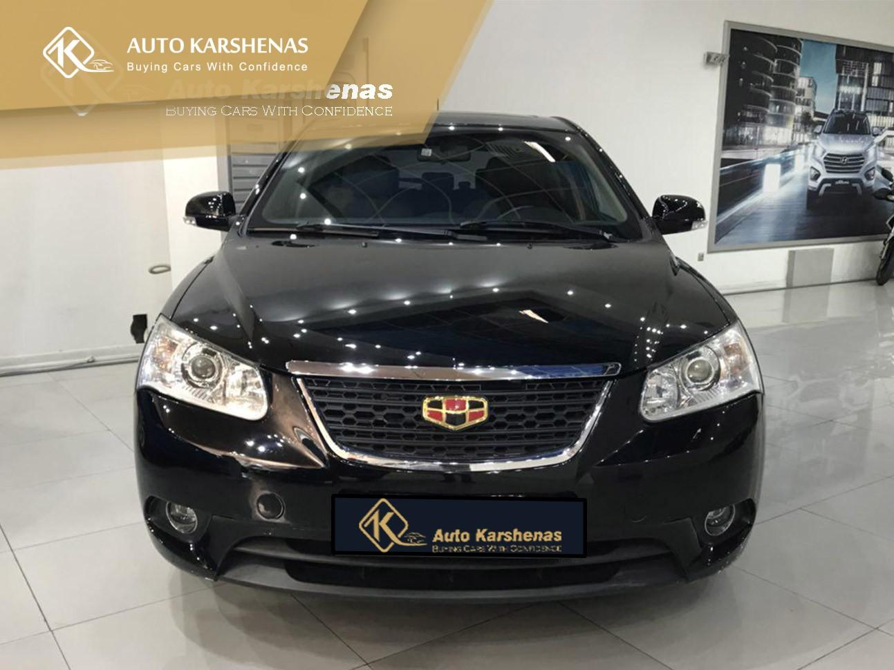 خرید خودرو جیلی امگرند هاچ بک 7 - 2015-اتوکارشناس (4)