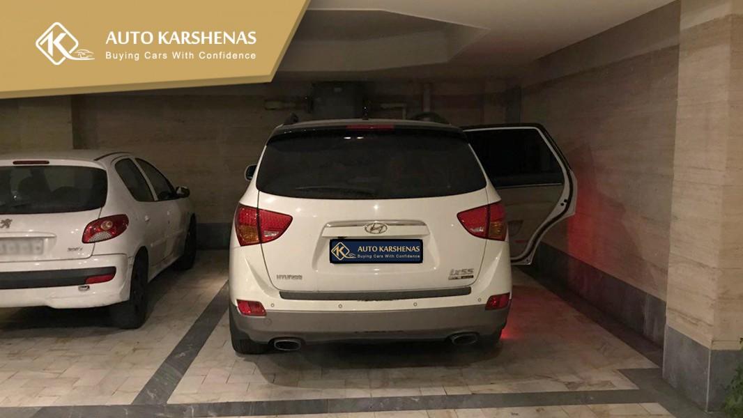 کارشناسی-خودرو-هیوندای-ix55---اتو-کارشناس
