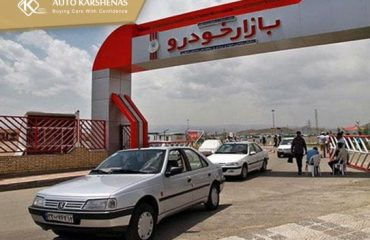 قیمت خودروهای پرفروش داخلی اعلام شد.