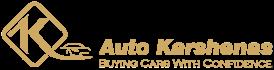 کارشناسی خودرو : اتو کارشناس | کارشناسی رنگ خودرو، سلامت فنی، بدنه، آپشن ها، دیاگ تخصصی، قیمت، اعزام کارشناسی سیار خودرو در محل + خرید و فروش