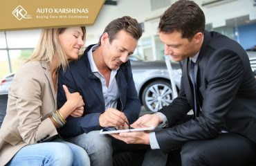 8 نکته مهم در خرید خودرو