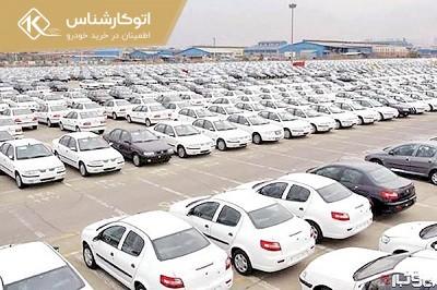 الزامات کاهش ریسک در بازار خودرو