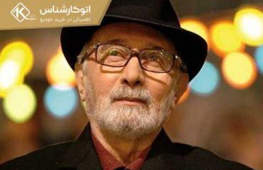 پرویز پورحسینی بر اثر ابتلا به کرونا درگذشت