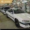 ورود مجلس به شیوه جدید قیمت گذاری خودرو توسط شورای رقابت